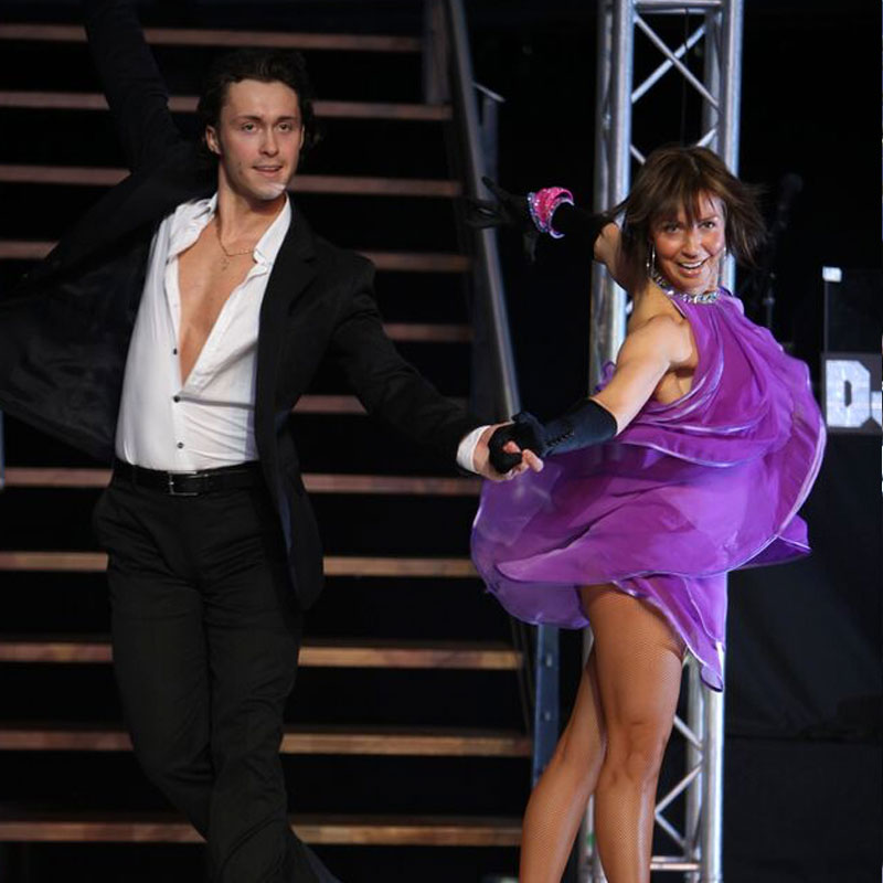danseshow-front