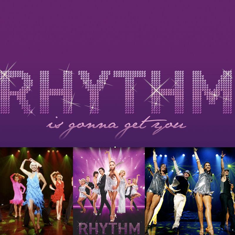 rhythm-front
