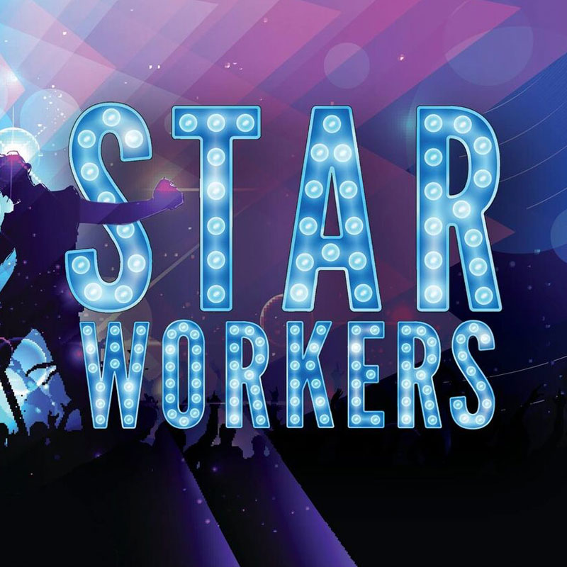 starworkers-front