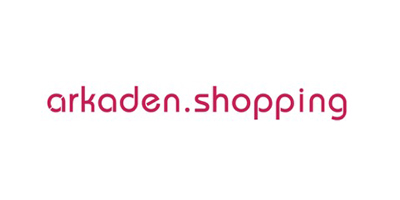 Arkaden shopping