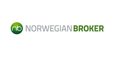 Norwegian broker