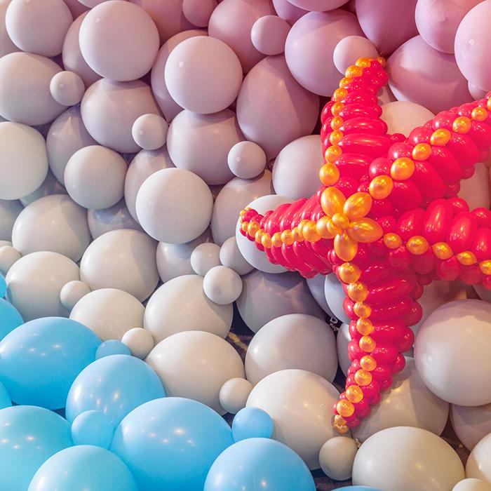 2_balloons