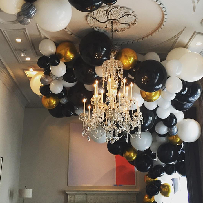 5_balloons