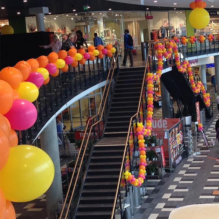 6_balloons